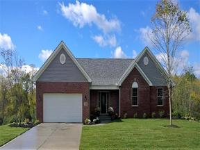 Property for sale at 6522 May Street, Madeira,  OH 45243