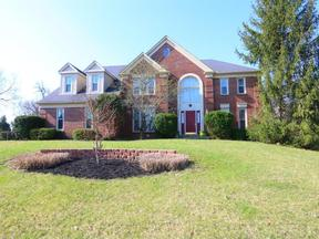 Property for sale at 8087 Old Crow Court, West Chester,  OH 45069