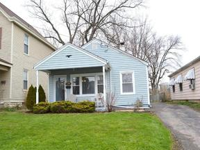 Property for sale at 4204 Hegner Avenue, Deer Park,  OH 45236