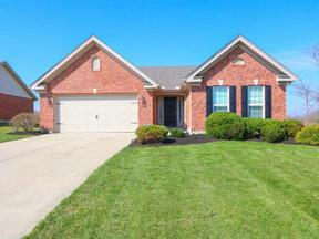Property for sale at 3279 Renaissance Boulevard, Middletown,  OH 45005
