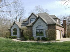 Property for sale at 2627 Ashton Drive, Turtle Creek Twp,  OH 45036