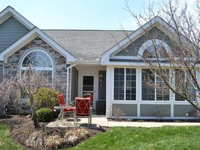Property for sale at 23 Abbey Drive, Springboro,  OH 45066