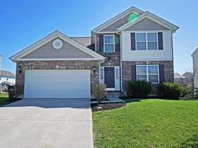 Property for sale at 1942 Prairie Clover Drive, Turtle Creek Twp,  OH 45036