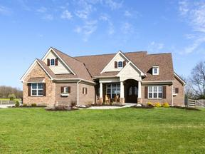 Property for sale at 2591 N St Rt 42, Turtle Creek Twp,  OH 45036
