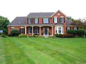 Property for sale at 355 Huntington Drive, Loveland,  OH 45140