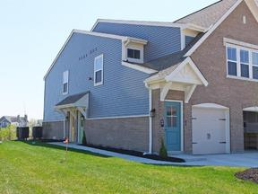 Property for sale at 44 Old Pond Road, Springboro,  OH 45066