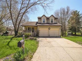 Property for sale at 8130 Saddleback Place, Deerfield Twp.,  OH 45039