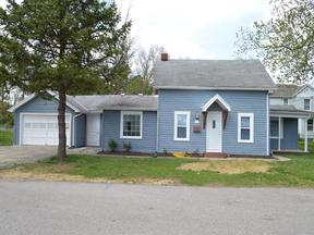 Property for sale at 30 North Street, Trenton,  OH 45067