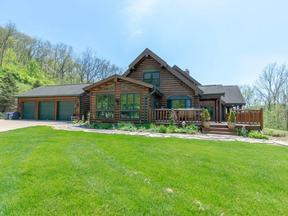 Property for sale at 6870 Blue Rock Road, Colerain Twp,  Ohio 45247
