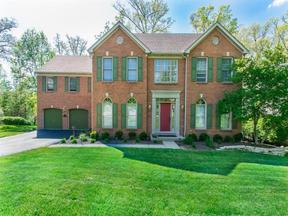 Property for sale at 10109 Indian Creek Drive, Sharonville,  OH 45241