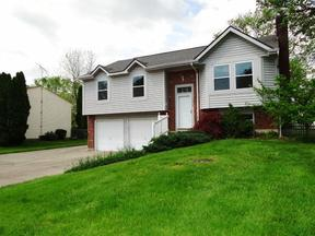 Property for sale at 1274 Kay Drive, Mason,  OH 45040