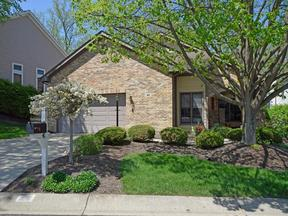 Property for sale at 40 Dunnington Court, Springboro,  OH 45066