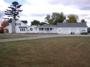 Property for sale at 7254 S St Rt 123, Harlan Twp,  OH 45107