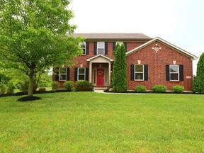 Property for sale at 5606 Rosebrook Way, Mason,  OH 45040