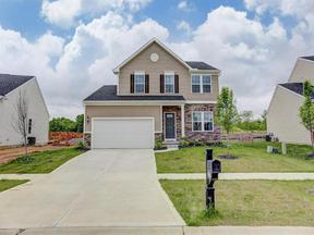 Property for sale at 2727 Unbridled Way, Hamilton Twp,  OH 45152