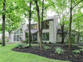 Property for sale at 8564 Landen Cove, Deerfield Twp.,  OH 45039