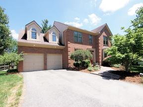 Property for sale at 9814 Villageview Court, Blue Ash,  OH 45241