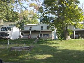 Property for sale at 230 Main Street, Addyston,  OH 45001