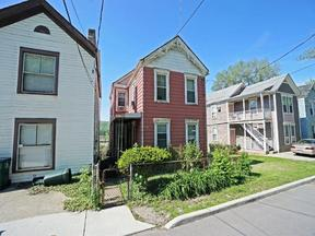 Property for sale at 2841 Hoff Avenue, Cincinnati,  OH 45226