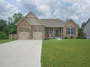 Property for sale at 8112 Acorn Trail, Hamilton Twp,  OH 45039