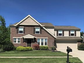Property for sale at 165 Eastbury Drive, Loveland,  OH 45140