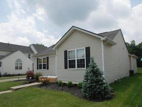 Property for sale at 1481 Stableview Circle, Hamilton Twp,  OH 45039