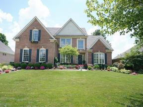 Property for sale at 7226 Wetherington Drive, West Chester,  OH 45069