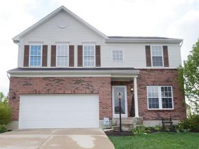 Property for sale at 317 Village Park Drive, Lebanon,  OH 45036