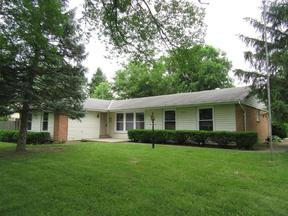 Property for sale at 8737 Meadowview Drive, West Chester,  OH 45069
