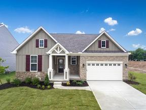 Property for sale at 318 Shepherds Way, South Lebanon,  OH 45152
