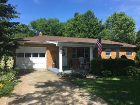 Property for sale at 8626 S St Rt 48, Hamilton Twp,  OH 45140