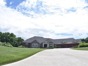 Property for sale at 1707 Laurel Glen Court, Loveland,  OH 45140