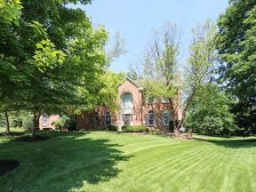 Property for sale at 8168 Startinggate Lane, Sycamore Twp,  OH 45249