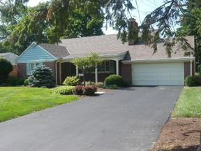Property for sale at 3708 Gerdsen Drive, Silverton,  OH 45236
