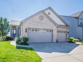 Property for sale at 6662 Pondfield Lane, Mason,  OH 45040