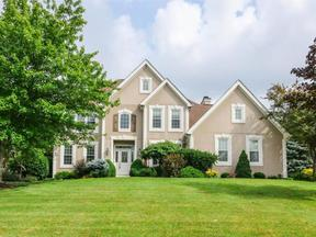Property for sale at 7330 Charter Cup Lane, West Chester,  OH 45069