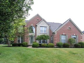 Property for sale at 7639 Ivy Grove Place, Deerfield Twp.,  OH 45040