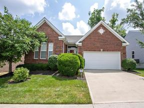 Property for sale at 5264 Venetian Way, Hamilton Twp,  OH 45152