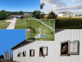 Property for sale at 2882 Shoemaker Road, Clearcreek Twp.,  OH 45036