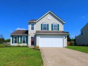 Property for sale at 5334 Genesis Court, Liberty Twp,  OH 45044