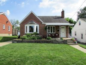 Property for sale at 3819 Gardner Avenue, Silverton,  OH 45236