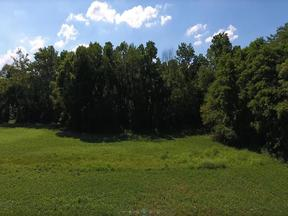 Property for sale at 4 Liberty Keuter Road, Turtle Creek Twp,  Ohio 45036