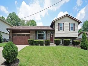 Property for sale at 1818 Leway Drive, Fairfield,  Ohio 45014