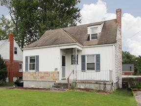 Property for sale at 7901 Plainfield Road, Deer Park,  Ohio 45236