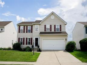 Property for sale at 155 Kitty Hawk Drive, Springboro,  OH 45066
