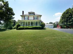 Property for sale at 5385 Lytle Road, Wayne Twp,  OH 45068