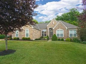 Property for sale at 791 Ascot Drive, Hamilton Twp,  OH 45039