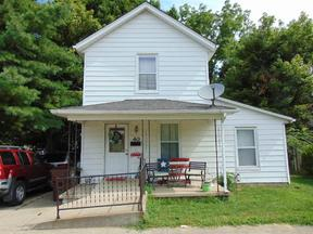 Property for sale at 40 E Mckinley Street, South Lebanon,  OH 45065