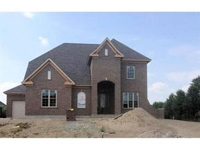 Property for sale at 6917 Southampton Lane, West Chester,  OH 45069