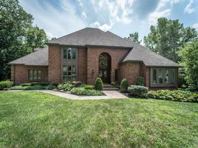 Property for sale at 8710 Toftrees Lane, Clearcreek Twp.,  OH 45066